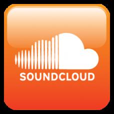 60,000 Soundcloud Plays